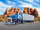 AUT 14 RK1613 01