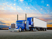 AUT 14 RK1614 01