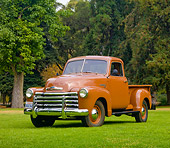 AUT 14 RK1625 01