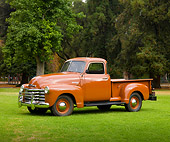 AUT 14 RK1627 01