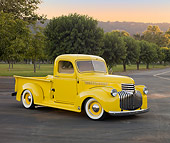 AUT 14 RK1629 01