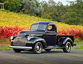 AUT 14 RK1640 01