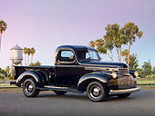 AUT 14 RK1641 01
