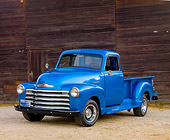 AUT 14 RK1649 01