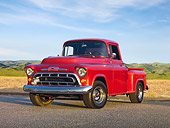 AUT 14 RK1652 01