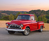 AUT 14 RK1657 01