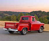 AUT 14 RK1659 01