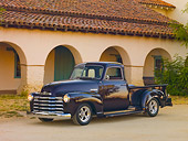 AUT 14 RK1662 01