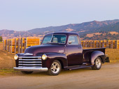 AUT 14 RK1667 01