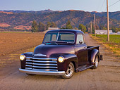 AUT 14 RK1668 01