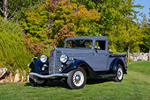 AUT 14 RK1671 01