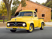 AUT 14 RK1683 01