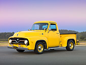 AUT 14 RK1684 01