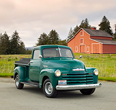 AUT 14 RK1690 01