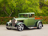 AUT 14 RK1693 01