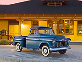 AUT 14 RK1703 01