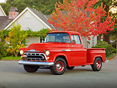 AUT 14 RK1710 01