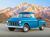 AUT 14 RK1717 01