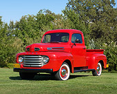 AUT 14 RK1721 01