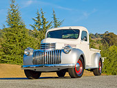 AUT 14 RK1723 01