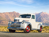 AUT 14 RK1724 01