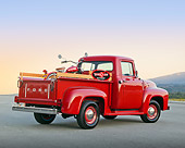 AUT 14 RK1729 01