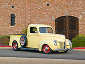 AUT 14 RK1730 01