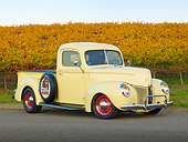 AUT 14 RK1731 01
