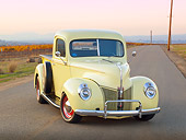 AUT 14 RK1734 01
