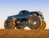 AUT 14 RK1737 01