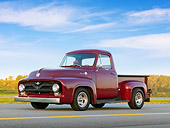 AUT 14 RK1741 01