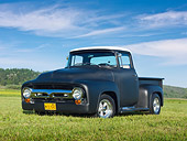 AUT 14 RK1743 01