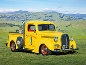 AUT 14 RK1746 01