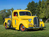 AUT 14 RK1747 01