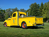 AUT 14 RK1748 01