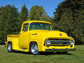 AUT 14 RK1749 01