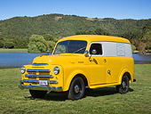 AUT 14 RK1752 01