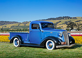 AUT 14 RK1758 01
