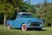 AUT 14 RK1759 01