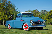 AUT 14 RK1760 01