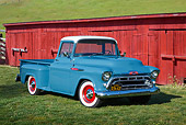AUT 14 RK1762 01