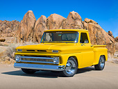 AUT 14 RK1765 01