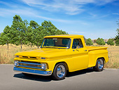 AUT 14 RK1767 01