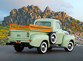 AUT 14 RK1782 01