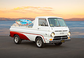AUT 14 RK1793 01