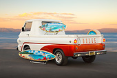 AUT 14 RK1794 01