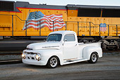 AUT 14 RK1796 01