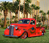 AUT 14 RK1799 01