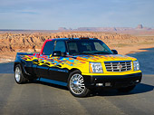 AUT 14 RK1800 01