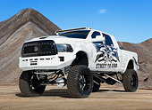 AUT 14 RK1802 01